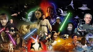 where to buy star wars movies online window framework 4 5