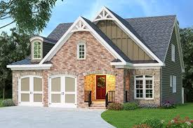 cheap 2 story houses one and a half story home plans one and a half level designs