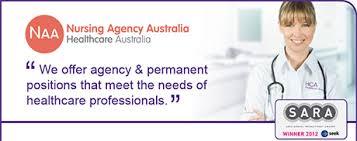 registered cover letter australia 28 images resume cover