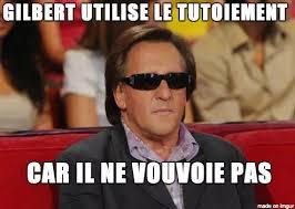 Respect Meme - respect ou es tu meme by agaruhat2195 memedroid