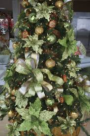 43 best christmas u0026 seasonal decor images on pinterest seasonal