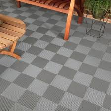 outdoor flooring garden patio home guide how to choose types