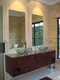Washstands And Vanity Units And Wash Stands