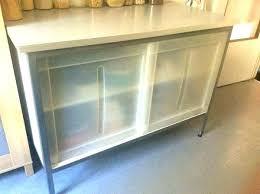 ikea cuisine montpellier caisson cuisine ikea occasion module de cuisine ikea meuble de