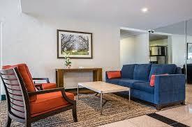 Comfort Suites Ontario Ca Comfort Suites Victorville 83 1 1 4 Updated 2017 Prices