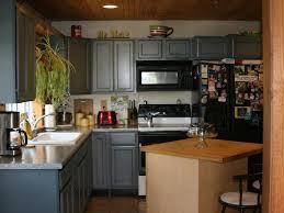 Kraftmaid Kitchen Cabinets Pricing Kraftmaid Kitchen Cabinets Price List Alkamedia Com