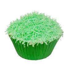 sugar free green sprinkles 22g