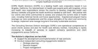 Office Job Resume Templates Administrator Job Description Sample Sharepoint Administrator Job