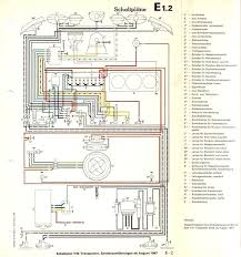 vw caravelle wiring diagram alternator wiring diagram t wiring