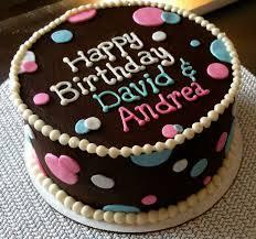 specialty birthday cakes birthday cakes images custom birthday