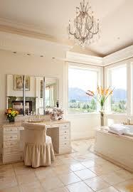 Swivel Vanity Stool Swivel Vanity Stool Kitchen Contemporary With Waterfall Counters