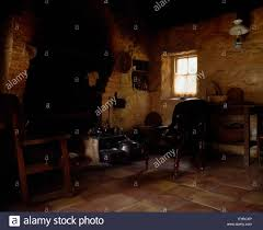 ulster folk u0026 transport museum co down ireland cottage interior