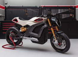 honda unveils bulldog concept motorcycle can u0027t make it to the london motorcycle show add us on snapchat