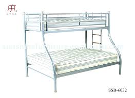heavy duty king size bed frame medium size of bed duty king size