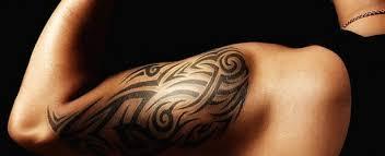 body art parlours piercing studios u0026 tattoo artists in the