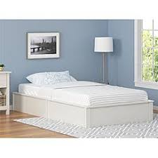 Mdf Bed Frame Beds Mdf Kmart