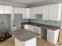 Light Cabinets Light Countertops by Granite Countertops Kitchens Granite Picturesgranite Plus