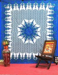 Psychedelic Room Decor Psychedelic Tapestry Psychedelic Wall Tapestry Jaipur Handloom 3