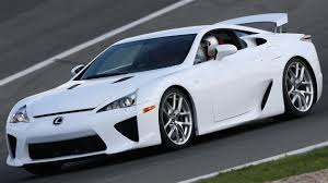 lexus lfa price 2012 lexus lfa photo gallery autoblog