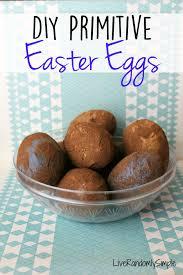 primitive easter eggs how to make primitive easter eggs live randomly simple