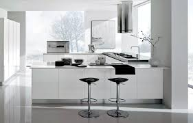 modern u shaped kitchen designs contemporary u shaped kitchen design natures art design ideas