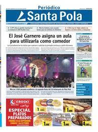 ú Premium Mínimo 2 Personas Restaurante Goyo Alicante Periódico Santa Pola 30 9 16 Nº 533 By Periódico Santa Pola Issuu
