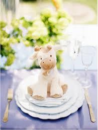 events u2014 rock n u0027 events luxury wedding designer u0026 consultants