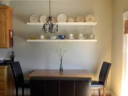 Brass Home Decor by Dining Room Interesting 2017 Dining Table Decorating Ideas