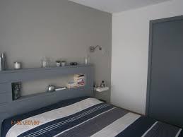 chambre de bonne a louer pas cher chambre frais chambre de bonne investir chambre de bonne