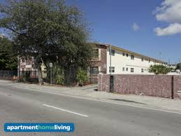 salem house apartments north miami fl apartments for rent