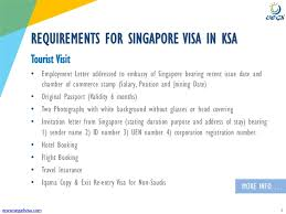 epic singapore visa covering letter sample 34 for structure a