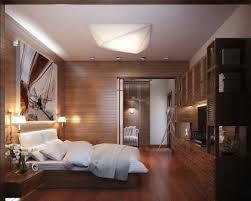 Bedroom Area Rugs Bedroom Cozy Bedroom Design Limestone Area Rugs Piano