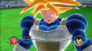 dragon ballz juego ps2