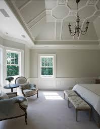 best interior paint colors benjamin moore brokeasshome com
