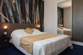 chambre en bambou chambre bambou hotel dauly lyon bron