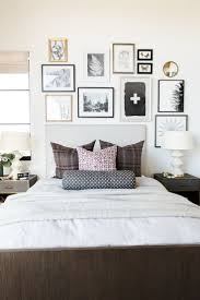 Bed Furniture Design Top 25 Best Off Center Windows Ideas On Pinterest Window