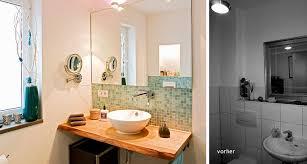 badezimmer sanieren kosten kosten badezimmer webnside badezimmer sanierung kosten