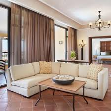 Wohnzimmer M El Frankfurt Am Main Intercontinental Mar Menor Golf Resort U0026 Spa Luxushotels In