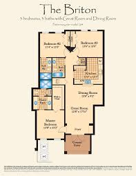 Great Room Floor Plans Single Story Ft Lauderdale Real Estate U2013 Oscar Rodriguez U2013 Life In The Palms