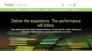 the 50 fastest growing digital ad agencies in philadelphia