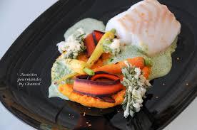 3 recette cuisine recette de philippe etchebest la carotte dans tous ses états