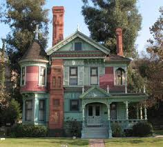 Victorian Home Style Victorian Style Home Planning Ideas 2017
