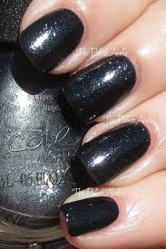the polishaholic new nicole by opi polishes for 2013
