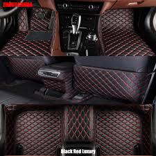 lexus gs 200t seat anti kick pad car floor mats for lexus gs 200t 250 300 350