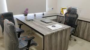Classroom Furniture Manufacturers Bangalore Reception Furniture Manufacturers Inspace Chennai 9840861480 In