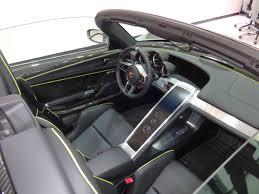 porsche 918 spyder interior range rover todd bianco u0027s acarisnotarefrigerator com blog