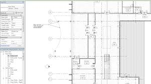 Floor Plan Autodesk by Solved Roof Above How To Show Dashed Lines Autodesk Community