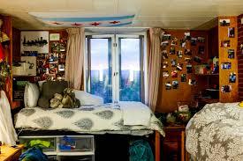 eight hacks to make your dorm room a home u2013 du clarion