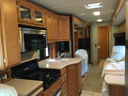 A Frame Kitchen Ideas by Rv Kitchen Design Save Photo Because Of Their Folddown Feature