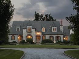 Luxury Homes In Greenville Sc by 125 Interlude Place In Hendersonville North Carolina 28739 Mls